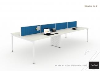 Actual Desking 04