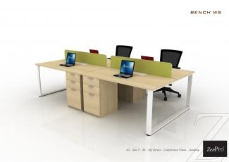 SQ Desking 06