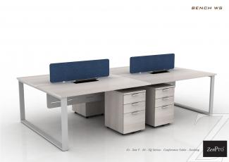 SQ Desking 07