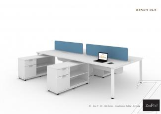 SQ Desking 04