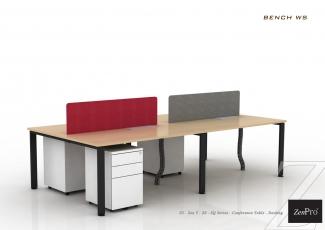 SQ Desking 03