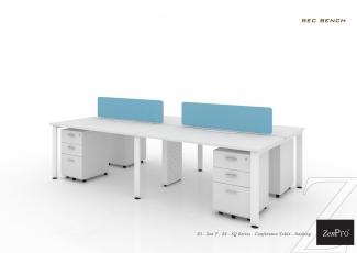SQ Desking 01