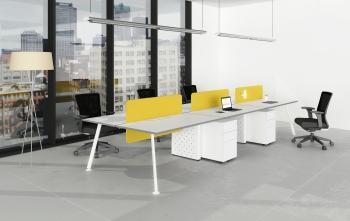 SQS  Desking