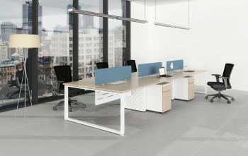SQ Desking