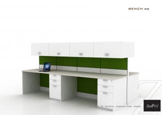 Zen-T60