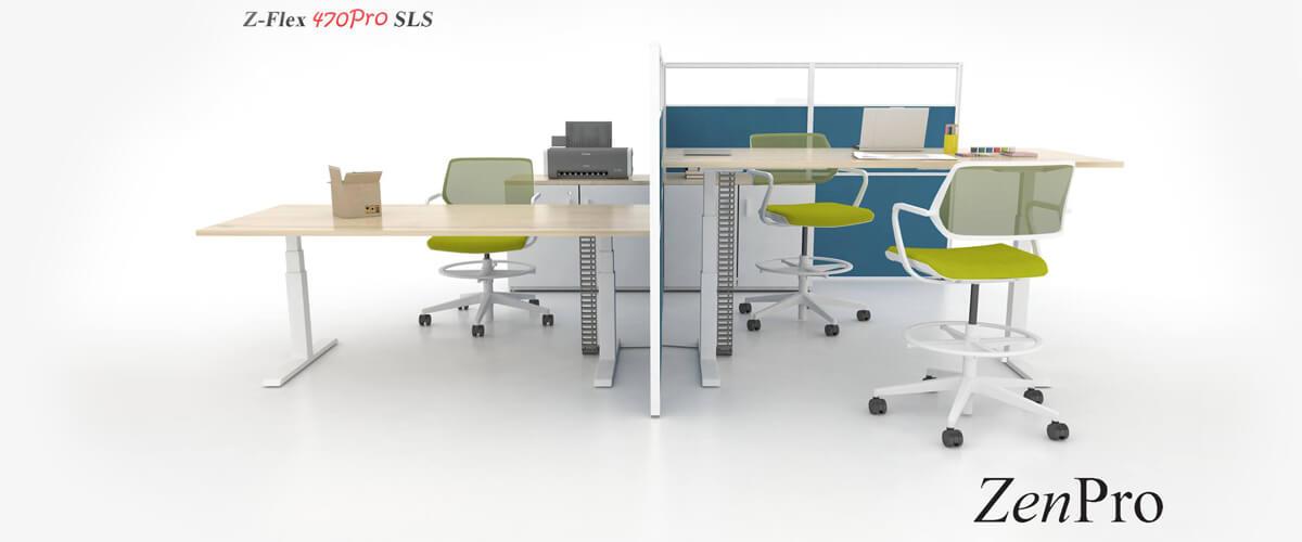 86 Office Furniture Warehouse Malaysia Officeoffice