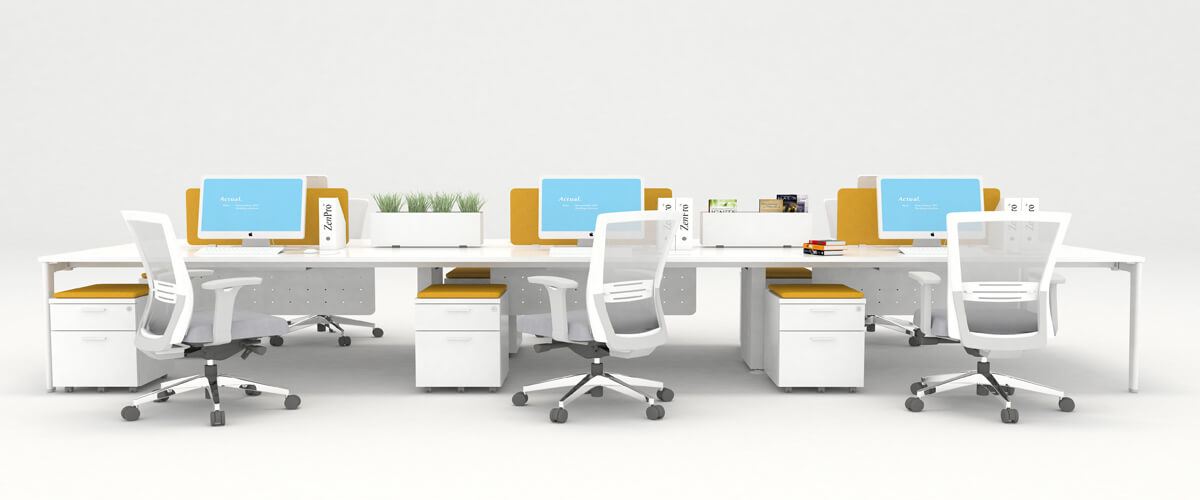 Excellent Office Furniture Malaysia Office Workstations Chairs Machost Co Dining Chair Design Ideas Machostcouk