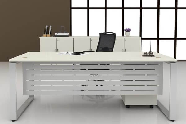 Office Modular Furniture