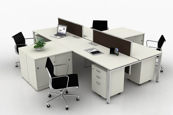 Office furniture malaysia office workstations chairs for Office design malaysia