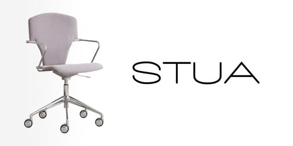 Stua Designer Chairs