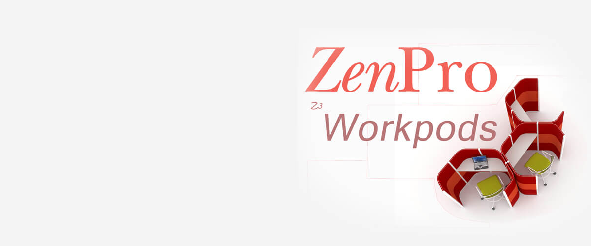 ZENITH PROJECTS