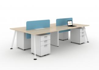 SQS Desking 03