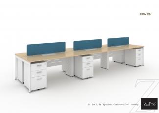 Actual Desking 02