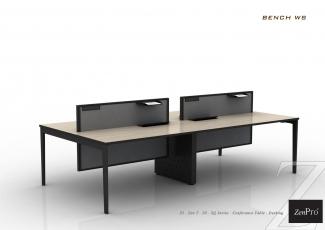 Actual Desking 03