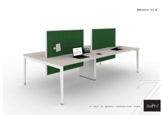 Actual Desking 05