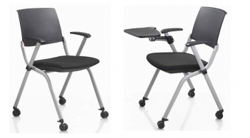 KO3 Training Chair
