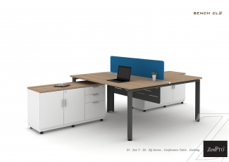 SQ Desking 08