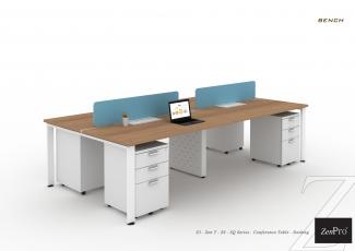 SQ Desking 05