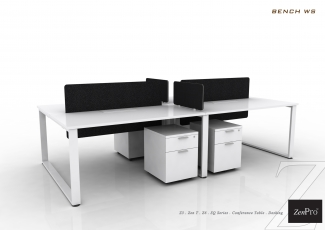 SQ Desking 02