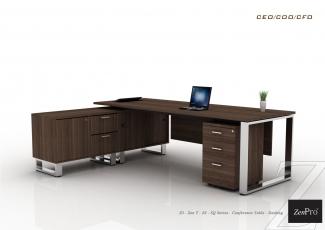 SQ Executive 03