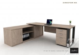 SQ Executive 07