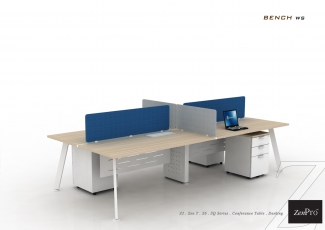 SQS Desking 06