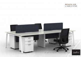 ReFrame Desking 02