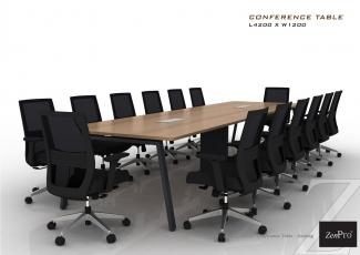ReFrame Meeting