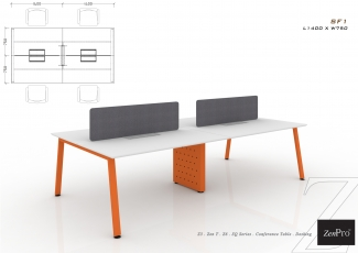 ReFrame Desking 01