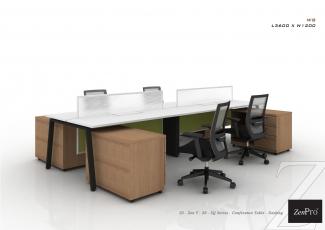 ReFrame Desking 03